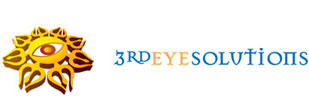 3rd Eye Solutions - software and web development